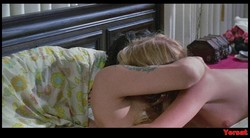 Uschi Digard and Claudia Jennings in  Truck Stop Women (1974) 720P Claudia_jennings_d17885_infobox_s