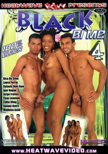 Black Bi Me 4 (2007)