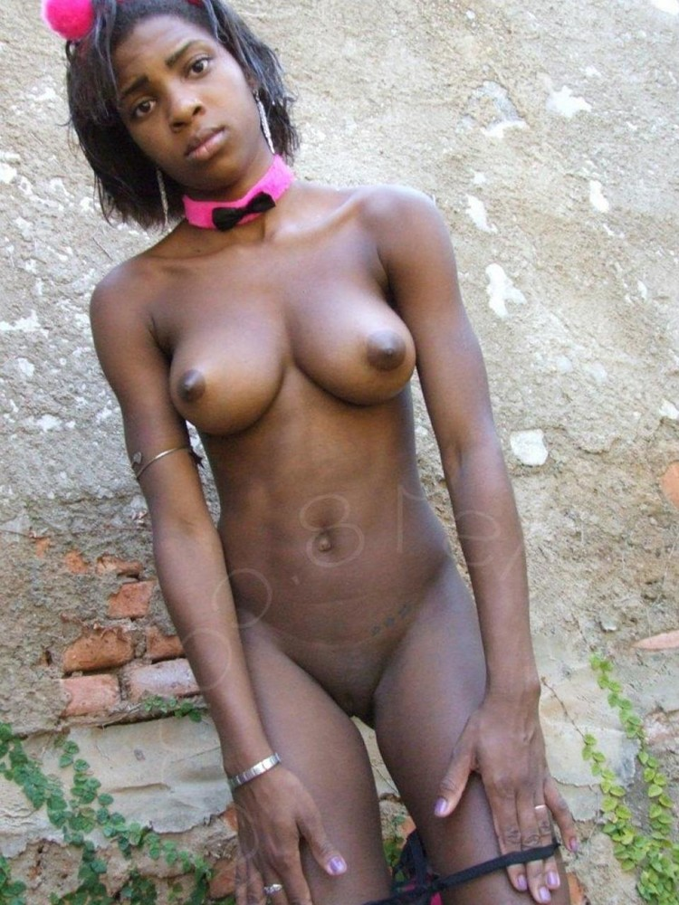 married man with black boy friend porn