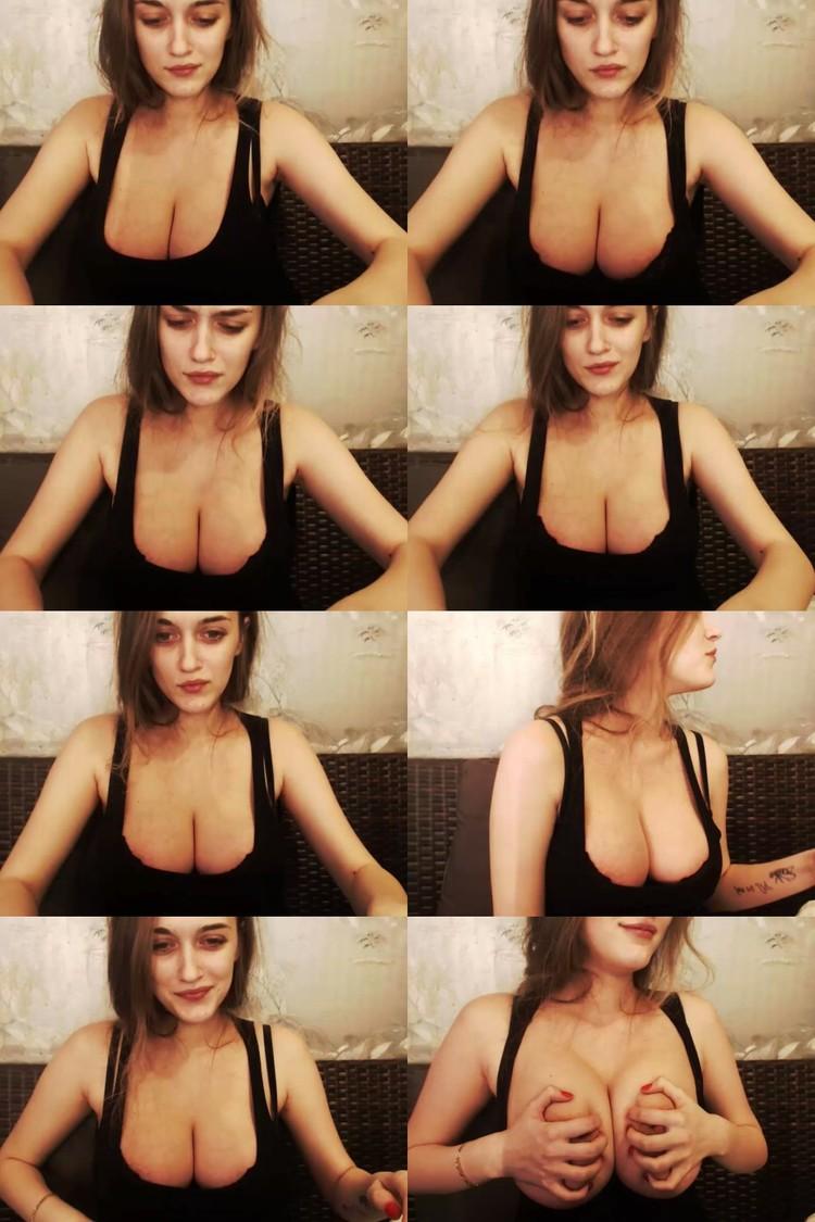 Ps4pro webcam