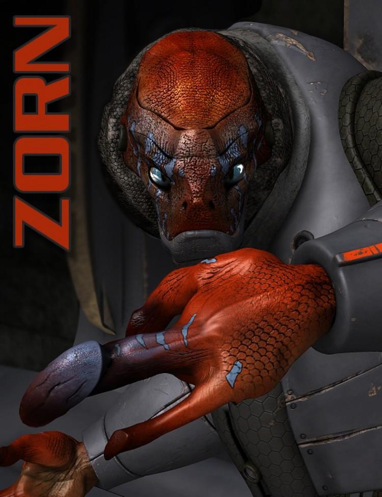 Daz3d » page 3 » TOPGFX | Daz3d Renderosity Poser 3D Stuff