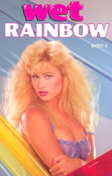 Wet Rainbow (1973)