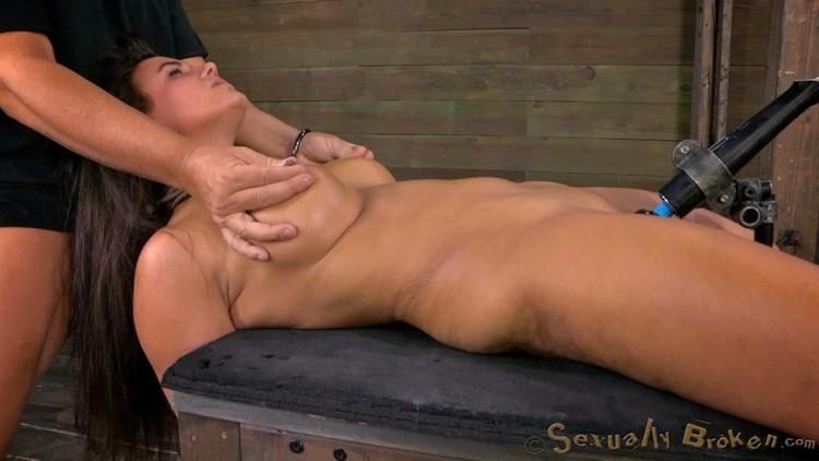 Burl recommend Asian lactating tits videos