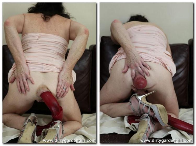 Huge breasts hentai xnxx