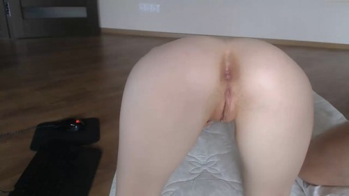 Horny Land NEW Camshow