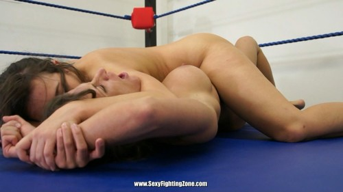 Sinn Sage vs Ariel XN Second Part