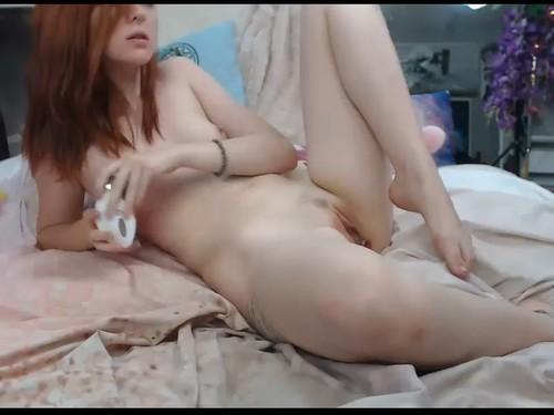 Arabella Fae