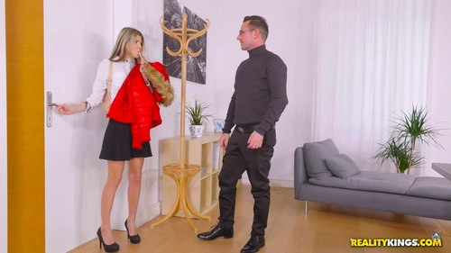 Gina Gerson - Psycho Analize Her / 09.03.2017