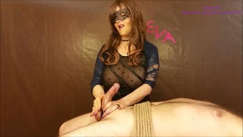 Masked Eva - Cumshot Compilation Vol 7