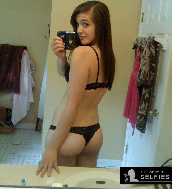Adult amazing nation video with