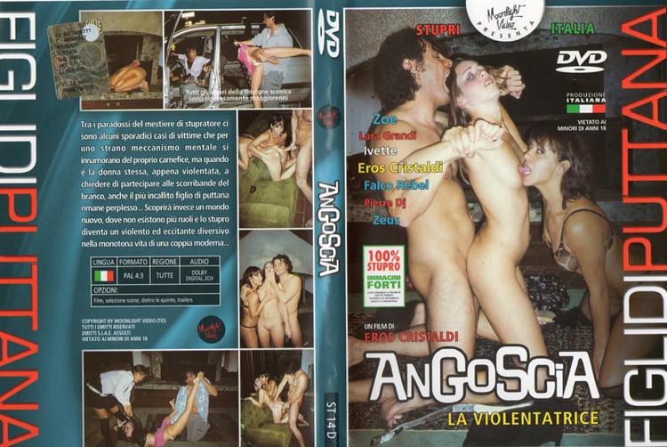 Angoscia (2005)