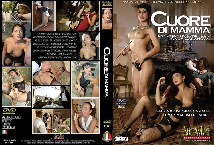 Cuore di Mamma (2005)