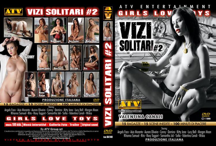 Vizi Solitari 2 (2013)