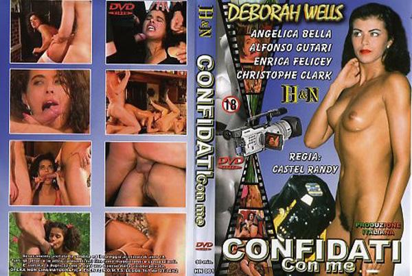Confidati con Me (1994)