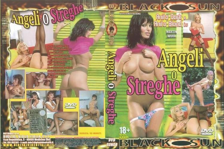 Angeli o Streghe? (1996o)