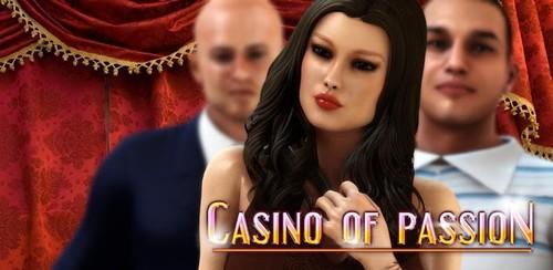 Casino-of-passion_m.jpg