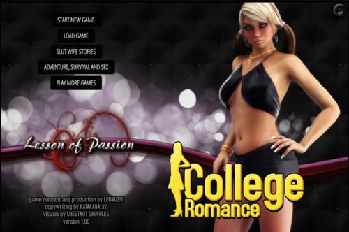 College_Romance_m.jpg