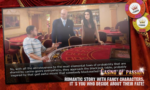 1353489697_casino-of-passion2_m.jpg