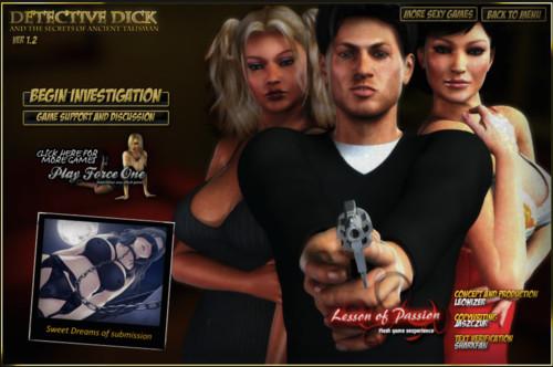 Detective_Dick_m.jpg
