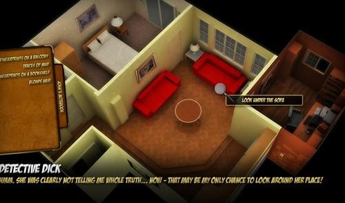 detective_dick_2_m.jpg