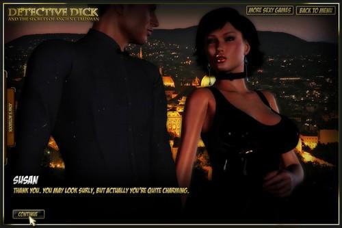 detective_dick_3_m.jpg