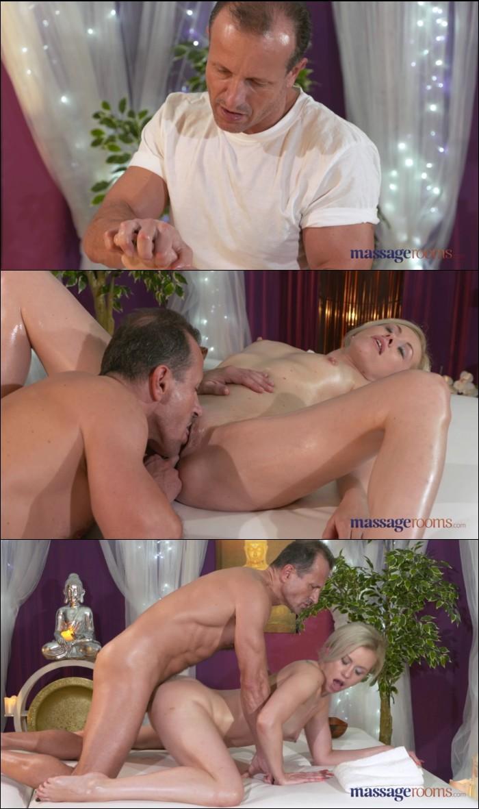 cindy sun porn massage lingam video