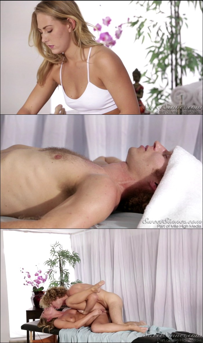 escort forum tantra massage sønderjylland