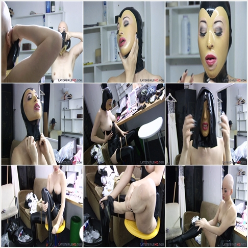 [Image: 129_Kumi_Monster_Latex_Hood.mp4.jpg]