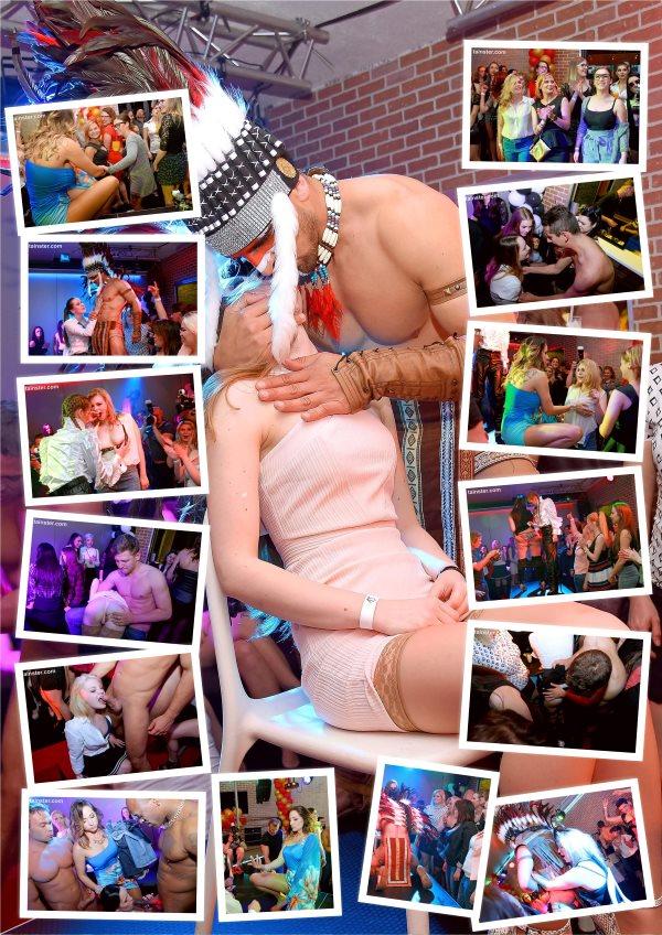 orgy sex parties 7