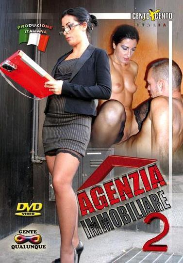 Agenzia Immobiliare 2 Cover