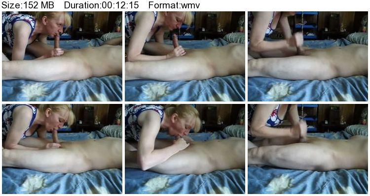 [Image: HomeAmaeurVideos00130.wmv.jpg]