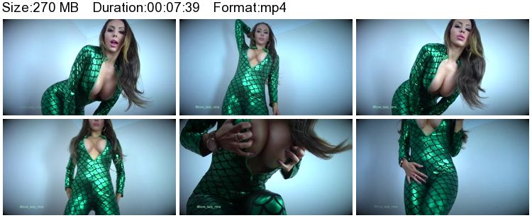 [Image: LatexRubberVideos00102.mp4.jpg]