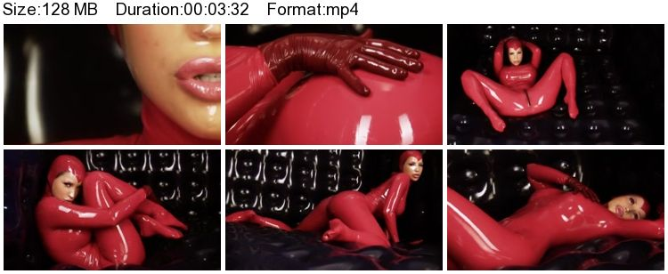 [Image: LatexRubberVideos00105.mp4.jpg]