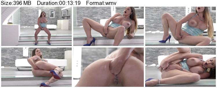 [Image: VistingVideos00108.wmv.jpg]