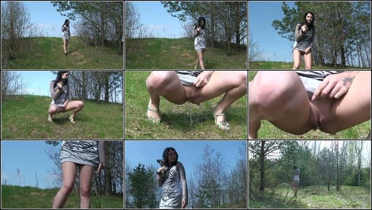 [Image: 00123PeeGirl.wmv.skr_l.jpg]