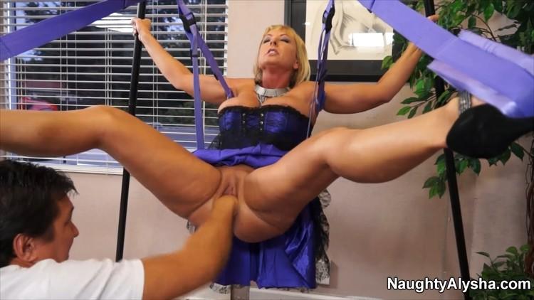 Naughty_Alysha_in_Swing_Show.mp4.00010.jpg