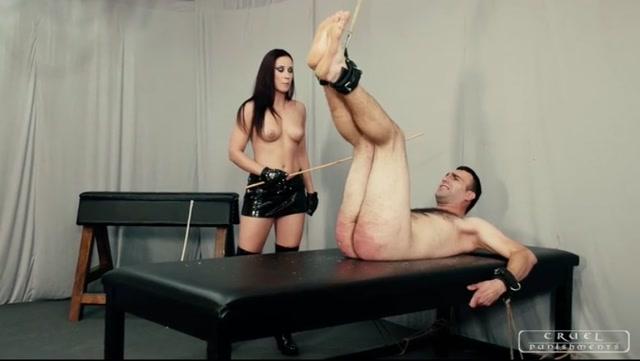 Sexy black booty video