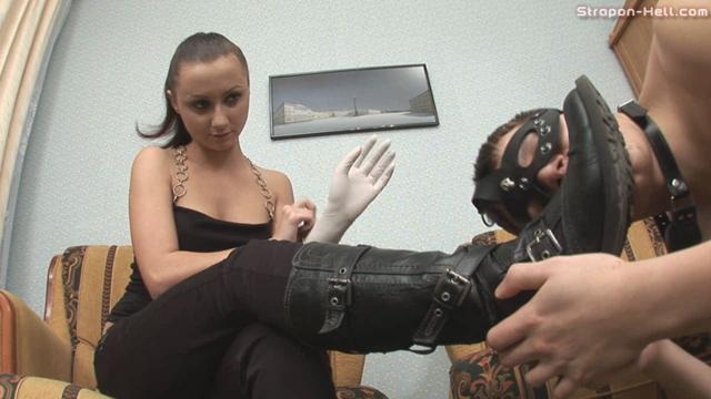 bolle femdom mistress horsens sex