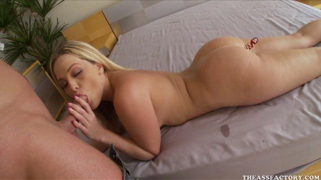 feet girl sex russian
