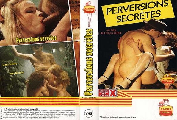 retro-porno-filmi-polnometrazhnie