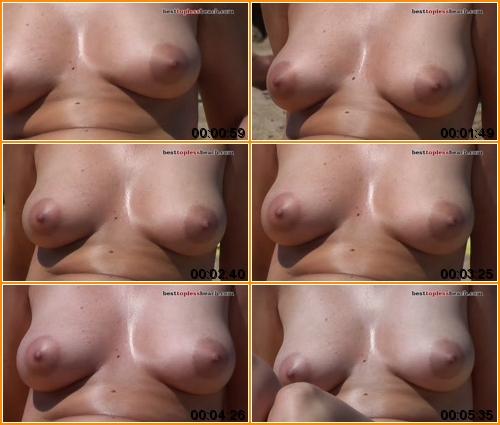 [Image: Topless_beach_1118._1.jpg]