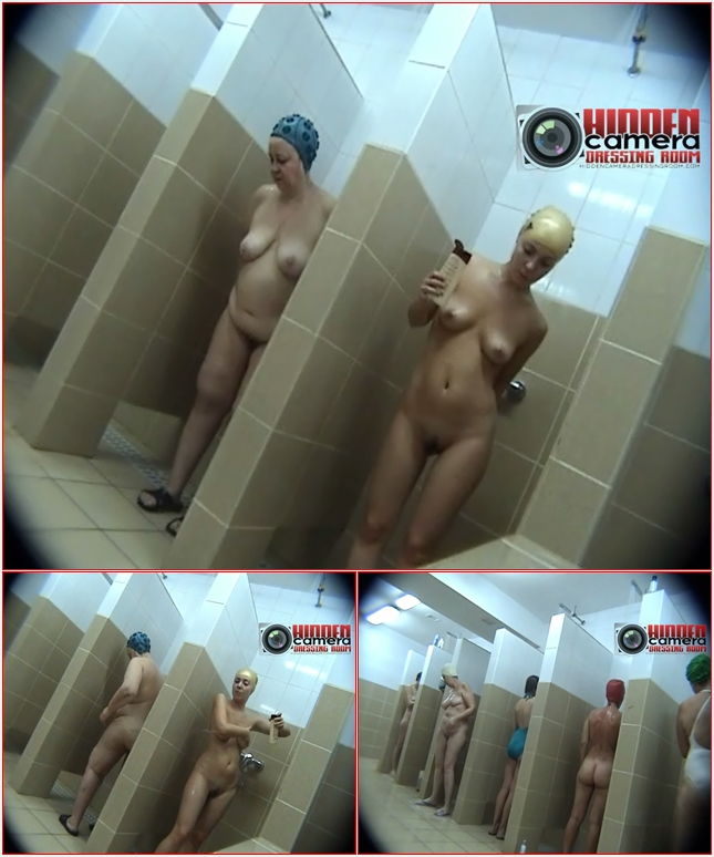Shower_Bathroom_102._cover,