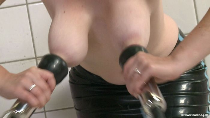 Hot College Girl Big Tits
