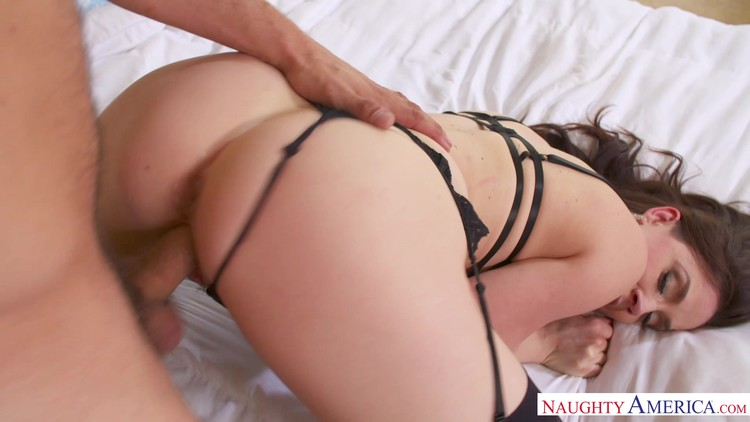 Chanel Preston HD 1080p