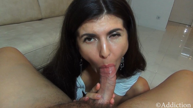 Sdruws2  Family Therapy Free Family Tube HD Porn 5f