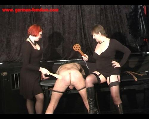 Housewife slut story training