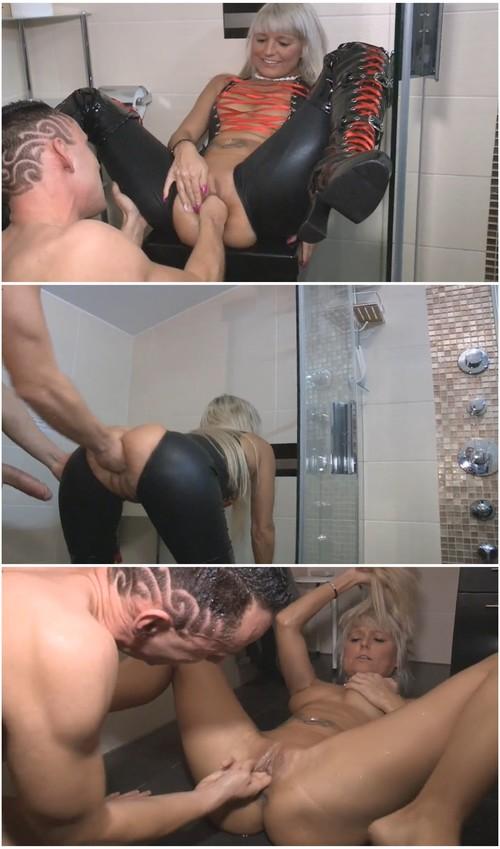 порно видео семейный фистинг и писинг лучшее порно 2