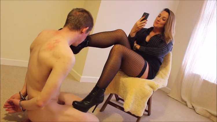 males spanked bottoms male spank