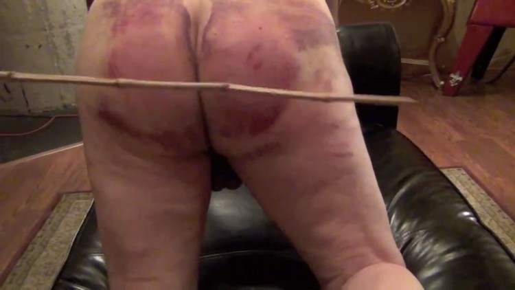 Can suggest joclyn stone ballbusting