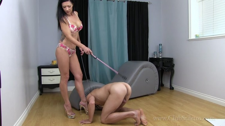 Chet recommend Young girls showing anal videos